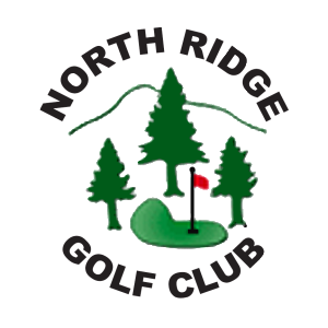 North Ridge Golf Club Membership Application