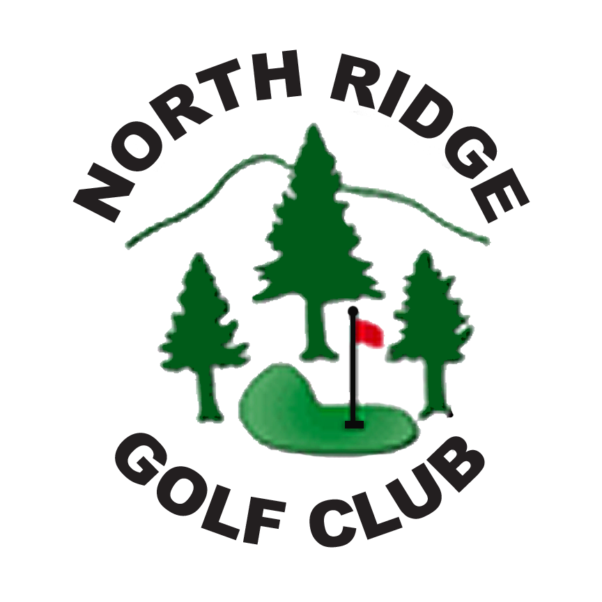 golf course logos images reverse search